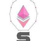 YouTweak logo