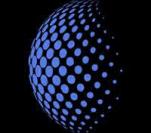 Quantum1Net logo