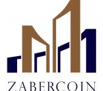Zabercoin logo