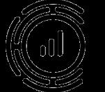 Covesting logo