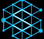 StopTheFakes logo