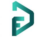 DFantasy logo