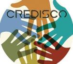 CrediSco logo