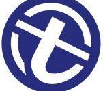 Tilx Coin logo