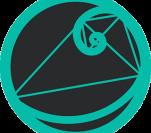 FiCoin logo