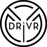 DRIVR Network logo