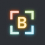 Bergmann OS logo