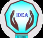 IcoBid logo