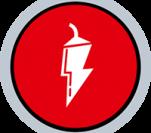 NAGA Coin logo