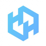 BITMAG logo