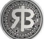 redBUX logo
