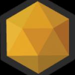 RICH Coin logo