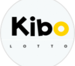 Kibo Lotto logo