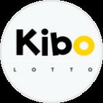 Kibo Lotto logo