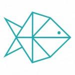 Paquarium logo