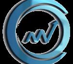 Cryptosis logo
