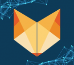 Foxtrading logo