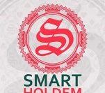 Smart holdem logo