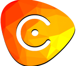 Cryptum Token logo