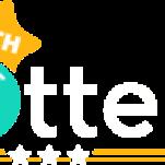 Ethlottery logo