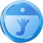 Javvy (JVY) ICO ICO logo