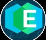 ETCWin logo