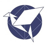 ExsulCoin logo