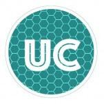VerifyUnion logo