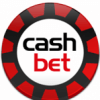 ICO list: rating and status CashBet (CBC)