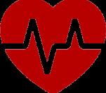 BIORITMAI logo