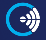 ICO list: rating and status World Wi-Fi (WT)