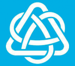 eGaaS logo