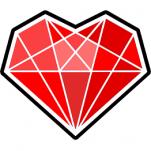 Wishcoin logo