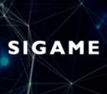SiGame logo