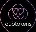 dubtokens logo