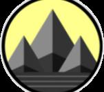 Virtual Accelerator logo