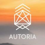 Autoria logo