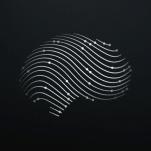 Neurogress logo
