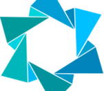 Origami Network logo