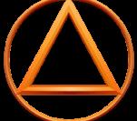 Aditus logo