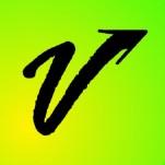 MakeItViral logo