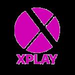xplay (XPA) ICO logo
