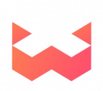 DAX Networks logo