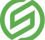 Skrilla logo