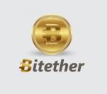 BitEther logo
