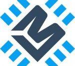 Multibot logo