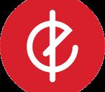 EZPOS logo