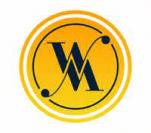 Whitemoney logo