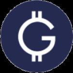 GlobCoin logo