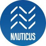 Nauticus (NTS)